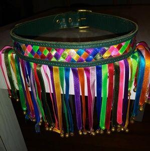 Jewelry - Dog Collar